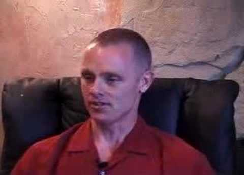 Adyashanti: That Which Always Is (1 of 3)