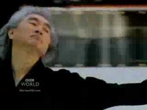 Michio Kaku: Parallel Universes (1 of 5)