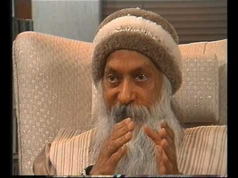 OSHO: You Have Everything, but You Don