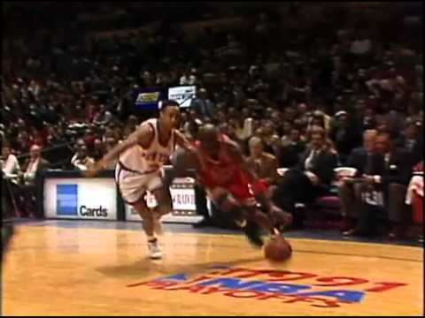 Michael Jordan Favorite All Time Moments Greatest Plays