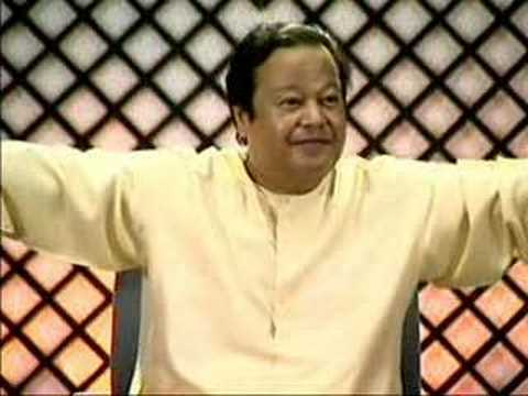 Prem Rawat (Maharaji): What Is It About?