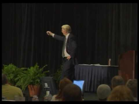 Bob Proctor: Paradigm Shift