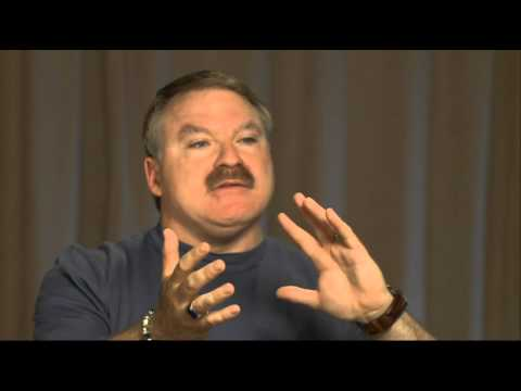 James Van Praagh: Energy 101