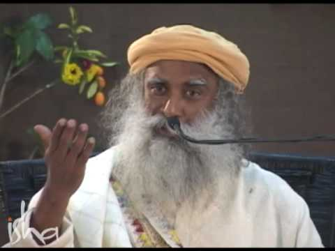 Sadhguru: The Dangers Of Improper Yoga