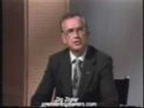 Zig Ziglar: The Best Technique To Close The Sale