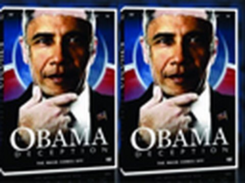 The Obama Deception (Full Length)