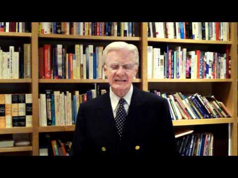 Bob Proctor: Marriage Counseling, Couples Therapy To Attract Love, Intimacy And Wealth