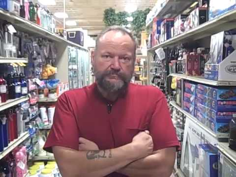 liferegenerator Dan: WEIGHT LOSS OVER 200 Pounds Dave The Raw Food Trucker
