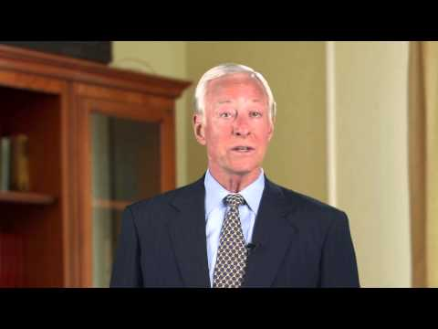 Brian Tracy: How To Be Charismatic And Attract Success