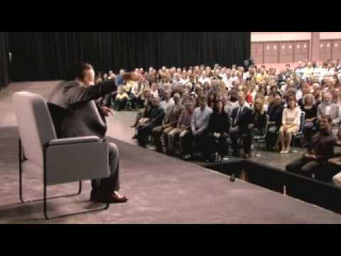 Prem Rawat (Maharaji): Changing The Picture