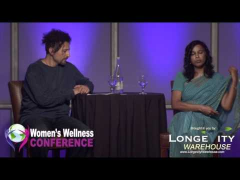 David Wolfe: The Most Important Health Decision You Will Ever Make