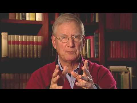 Tom Peters: Start Something Dull