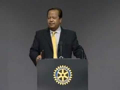 Prem Rawat (Maharaji): Love That Which Is Within