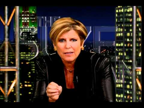 Suze Orman: It Gets Better