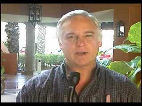 Jack Canfield: The Passion Test