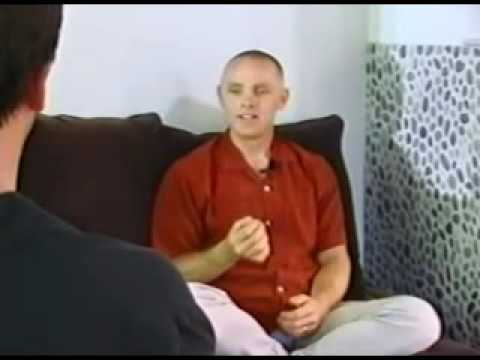 Adyashanti: Transparency, Intimacy, Love and Passion