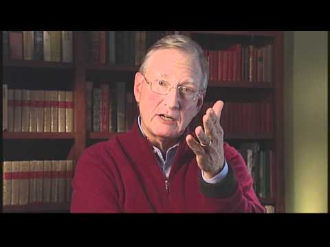 Tom Peters:  People Turning 50
