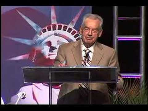 Zig Ziglar: Having A Balanced Life
