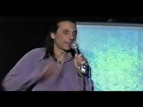 Nassim Haramein: Pyramids And Sun-Gods (2 of 4)