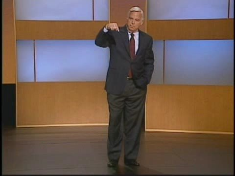 Jack Canfield: Taking Action, Even When You