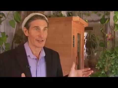 Dr Gabriel Cousens: Awakening Body Through Detoxification