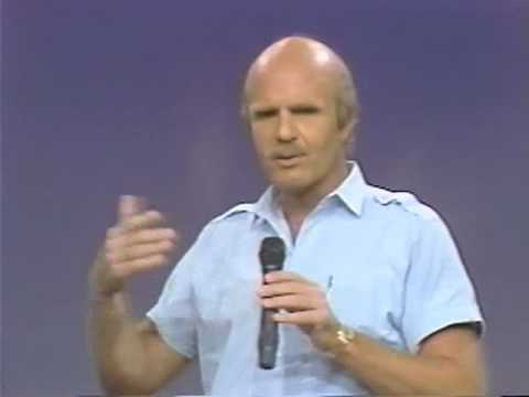 Dr Wayne Dyer: How To Be A No-Limit Person (1 of  6)