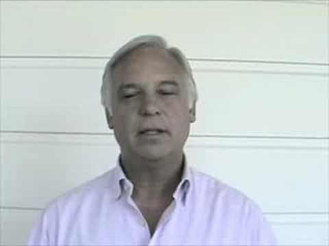 Jack Canfield: The Silva Method