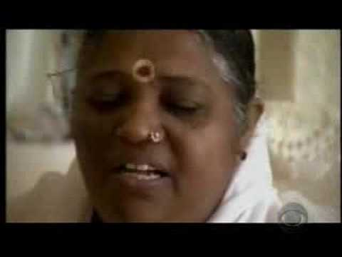 Amma: In God