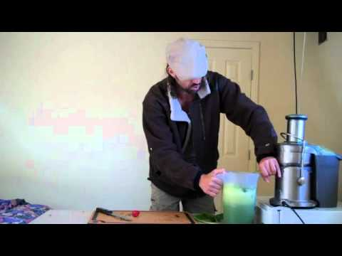 liferegenerator Dan: GREEN JUICE RECIPES FOR ENERGY
