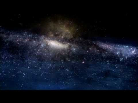 Carl Sagan: A Universe Not Made For Us (9 of 12)