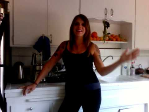 Dee  RawLicious: Mistakes That I Have Made On The Raw Food Diet
