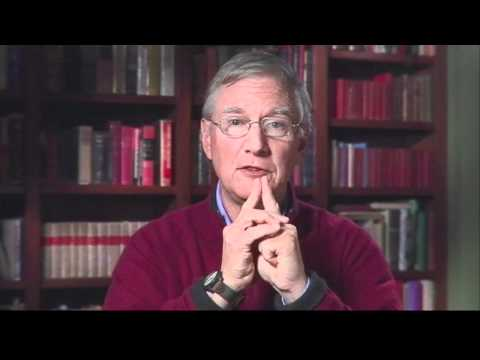 Tom Peters: Story