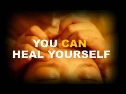Dr. Wayne Dyer: With Dr. Bruce Lipton (1 of 2)