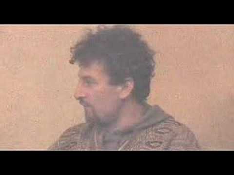 David Wolfe: Mission & Values