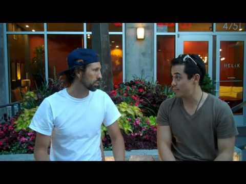 liferegenerator Dan: MY FAVORITE HEALING MEAL AT THE END OF THIS VIDEO